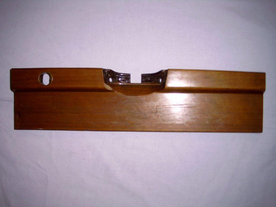 Handschuhfachdeckel